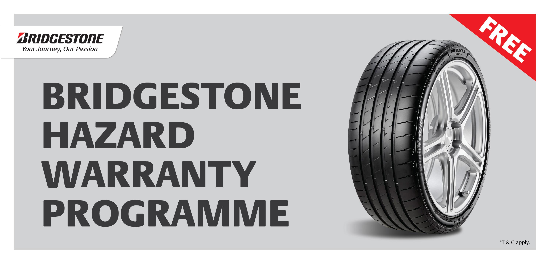 Bridgestone Near Me >> Passenger Car Suv Commercial Tyres Bridgestone Tyres
