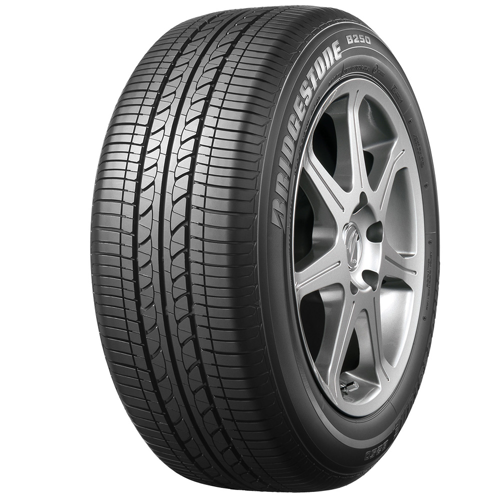 Bridgestone B-Series B250