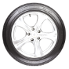 Bridgestone Dueler H/P 680 Side View