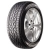 Bridgestone Dueler H/P 680 Main View