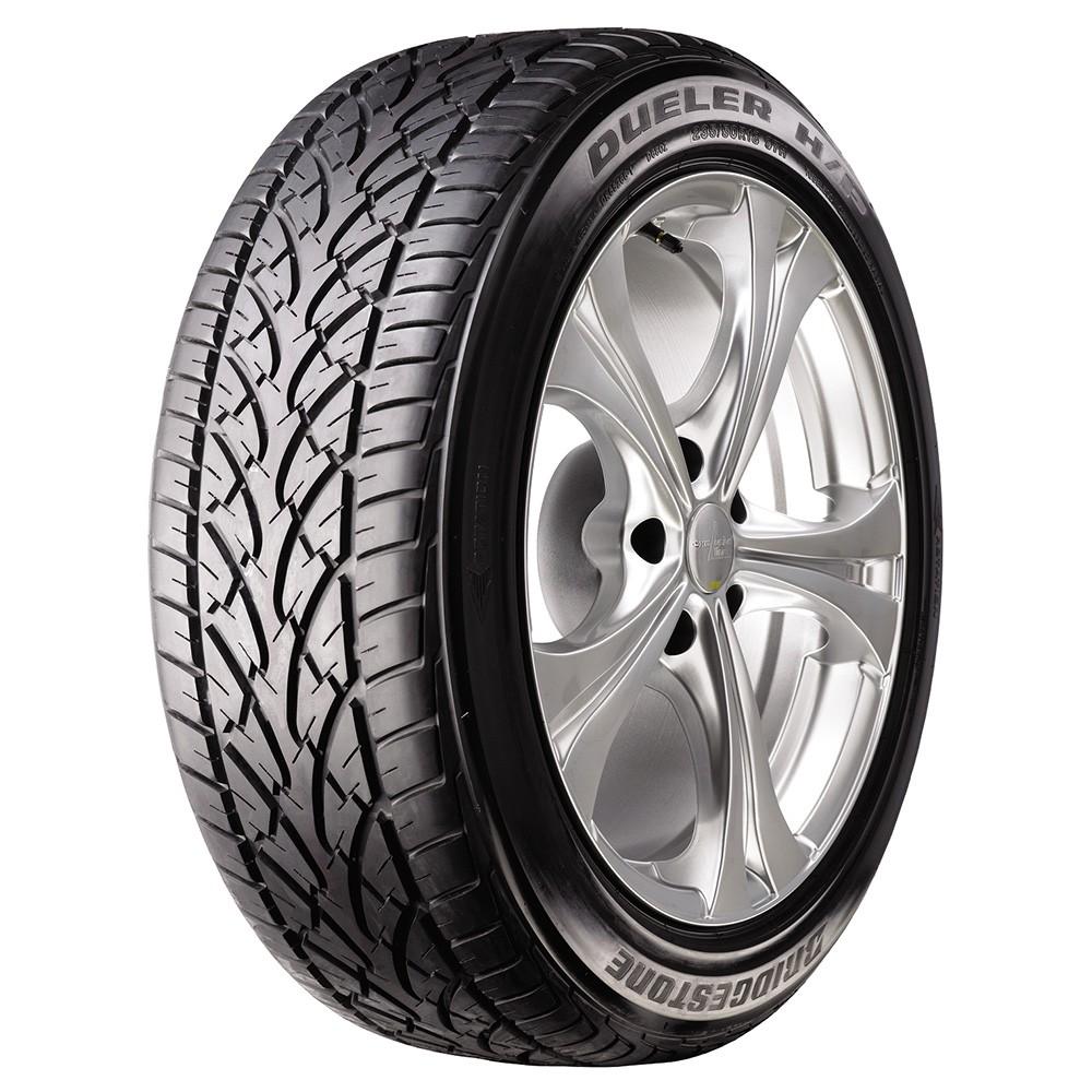 Image result for Bridgestone Dueler H/P 680