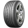 Bridgestone Dueler DHPA Main View