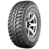 Bridgestone Dueler M/T 674 Main View