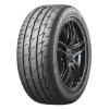 Bridgestone Potenza RE003 Main View