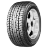 Bridgestone Potenza RE030 Main View