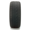 Bridgestone RFT POTENZA RE050A Front View