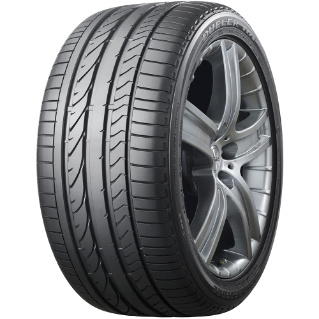 Tyre Catalogue | Bridgestone Tyres