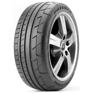 Run Flat Performance (RFT) POTENZA RE070