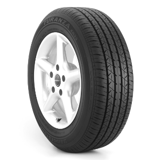 Run Flat Performance (RFT) TURANZA ER33