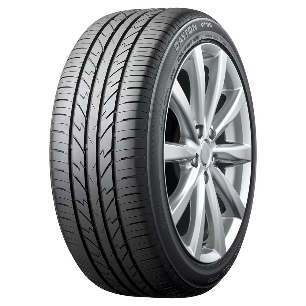 Dayton   Bridgestone Tyres