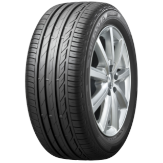 Run Flat Performance (RFT) TURANZA T001