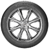 Bridgestone RFT TURANZA ER300 Side View