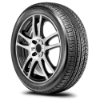 Bridgestone Turanza ER370 Main View